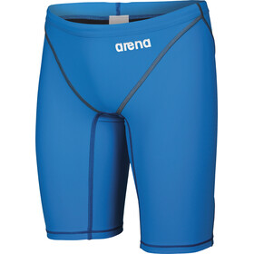 arena Powerskin ST 2.0 Jammer Hombre, royal